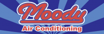 Moody Air Conditioning & Heating