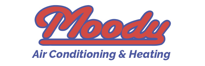 Moody Air Conditioning and Heating