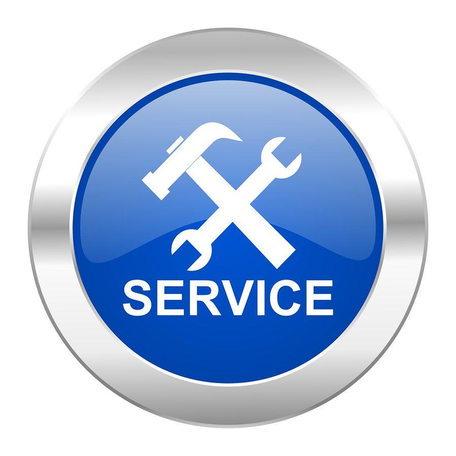 Best in Class Customer Service